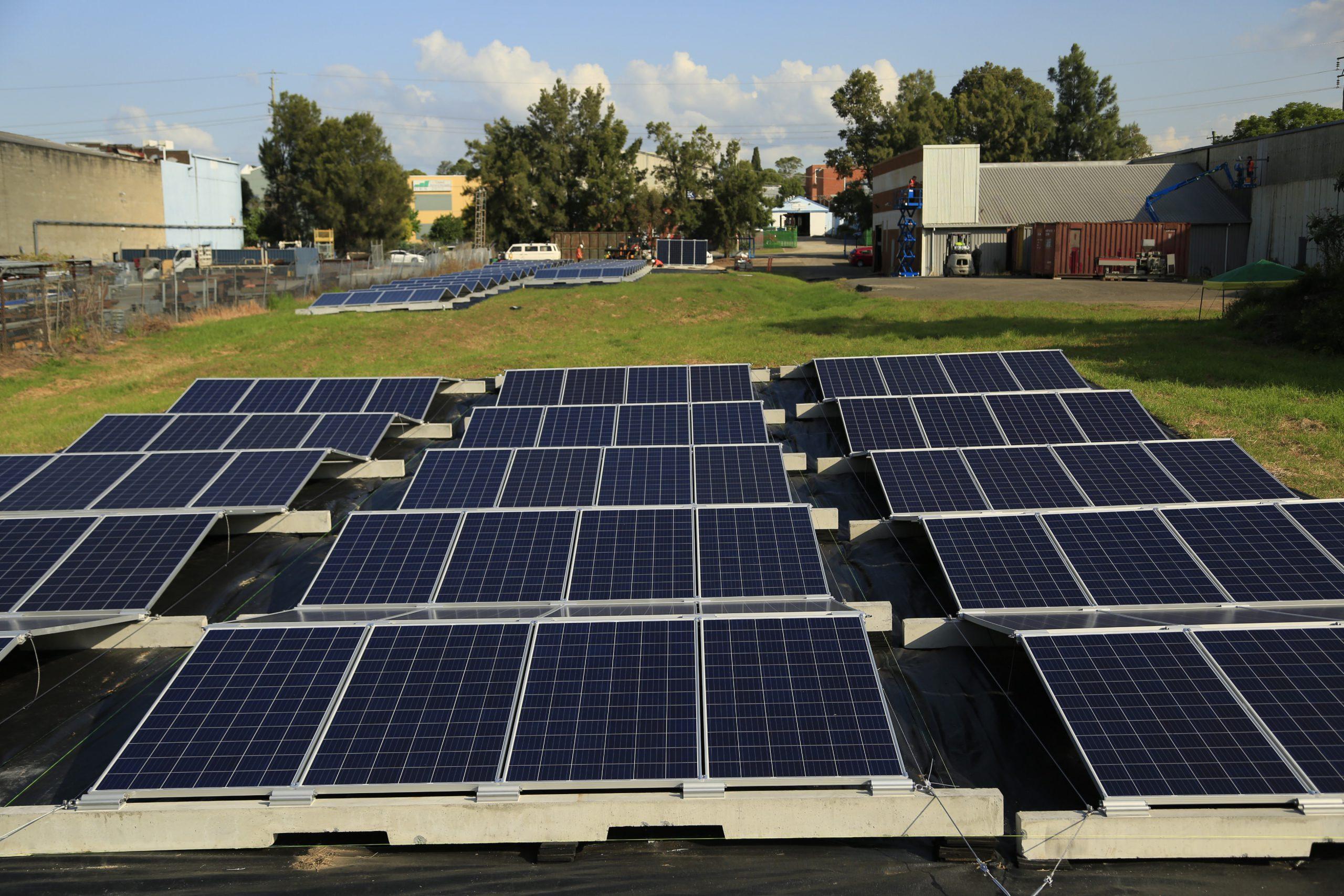 solar_farm_3